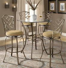 Microfiber Dining Room Chairs 71 Best Home U0026 Kitchen Dining Room Furniture Images On Pinterest