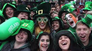 7 st patrick u0027s day traditions explained