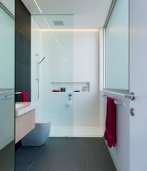 Corian Shower Shelf Best 25 Corian Shower Walls Ideas On Pinterest Shower Walls