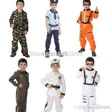 Military Halloween Costumes Kids Discount Halloween Costume Pilot 2017 Halloween Costume Pilot