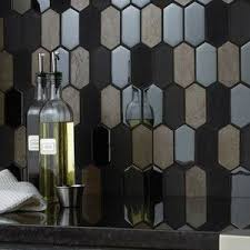 406 best surfaces decisions images on