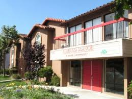 san diego ca homeless shelters halfway houses