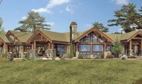 large one homes 15 amazing large one homes building plans 1257