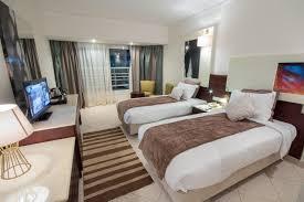 B Om El Online Sharming Inn Sharm El Sheikh Egypt Booking Com