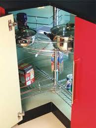ss corner range stainless steel magic corner kitchen macwel