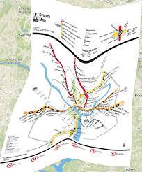 Metro Maps Dc by What The Maps Miss U2013 Americanexperiencepbs U2013 Medium