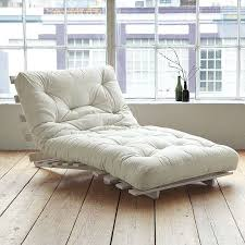 Most Comfortable Futon Mattress Most Comfortable Futon Mattress Visionexchange Co