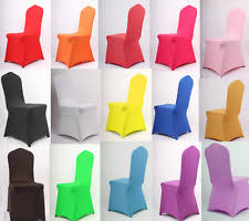 Wedding Arch Ebay Uk Lycra Wedding Chair Covers Ebay