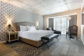 Comfort Inn French Quarter New Orleans La322nk 1 1 Jpg