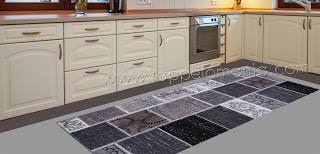 tappeti x cucina tappeti bamboo in sconto per te shoppinland articoli tessili a