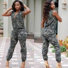 camo halloween costumes for womens cleaning lady costumes cleaning lady costumes suppliers and