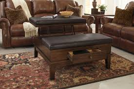 coffee tables appealing ottoman coffee table gately with lift