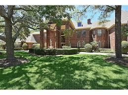 homes for sale near sue creech elementary har com