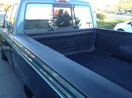ford ranger bed truck bed liner ranger forums the ford ranger resource