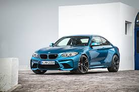 light green bmw pictures bmw f87 light blue auto