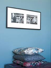 royal blue bedroom thinking about painting jay u0027s room this color