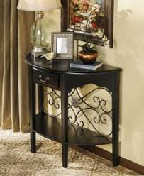 Kirklands Console Table Karolina Cabinet Products And Cabinets