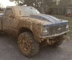 s10 mud truck 90 s10 s10 gallery midsouth jeep club