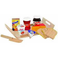 accessoire cuisine jouet cuisine hello ecoiffier 10 accessoires cuisine jouet