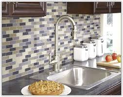 Danze Opulence Kitchen Faucet Danze Opulence Kitchen Faucet Home Design Ideas