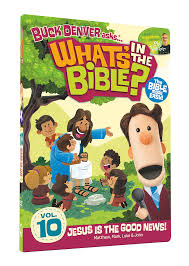 bible made easy for kids christian videos whats in the bible