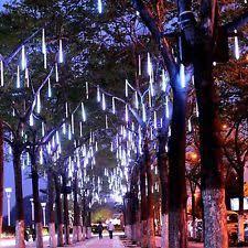 meteor shower lights lights ebay