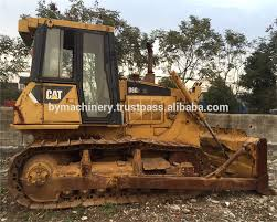 bulldozer cat d6g bulldozer cat d6g suppliers and manufacturers