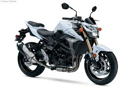 suzuki suzuki buyer u0027s guide prices and specifications motousa