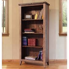 international furniture direct bookcases 966 antique bookcase 3