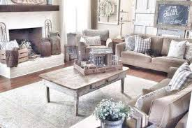 59 Stylish Rustic Style Home Decor Ideas To Furnish Your | 59 stylish rustic style home decor ideas to furnish your rustic