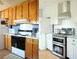 cheap kitchen reno ideas this is why you need to renovate your kitchen eieihome