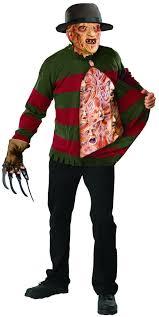 Costume Halloween Original by Costume Halloween Original Homme Deguisement Pour Bebe Halloween