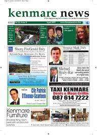 kenmare may 2017 web by kenmare news issuu