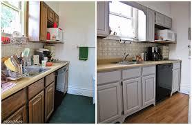reposhture studio maxilicious fraternal twins kitchen makeover