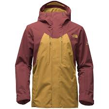 the north face black friday the north face nfz jacket evo