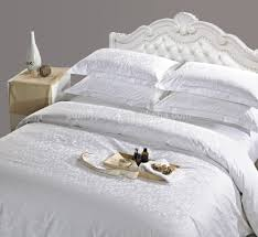 hospital bed linen hospital bed linen suppliers and manufacturers