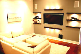 interior design for indian homes beautiful interior modern indian house design best home living ideas