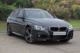 bmw 3 series diesel bmw 3 series touring used approved