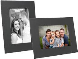picture frames 8x10 25 pack