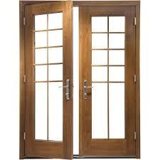 french doors windows 89 best pella patio doors images on pinterest sliding patio
