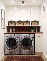 laundry room nice laundry room images nice laundry rooms color