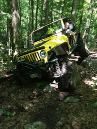 jeep jamboree 2017 joe moran northwoods jeep jamboree 2017 jeep jamboree usa