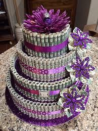 money cake designs birthday cakes inspirational where to buy birthday cake