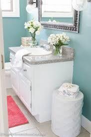 Blue Paint Colors For Bathrooms - trust our instinct steel blue bathroom paint color magnificent