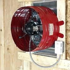 attic exhaust fan lowes attic fans lowes attic exhaust fans thermostat lowes dtodo club