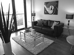 apartment studio interior design malaysia for good looking