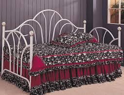 Kohls Crib Bedding by Bedding Set Bedding Grey Admirable Grey Cotton Duvet Cover