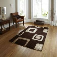 Large Rugs Uk Only Large Rugs Rrp Discounted Floor Rugs Terrys Fabrics