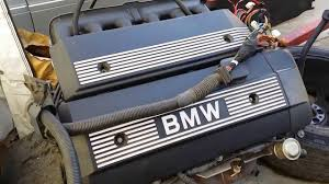 bmw m54 engine wire harness diagram 525i 325i x5 530 330 part 1