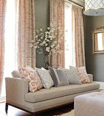 Nice Curtains For Living Room 465 Best Furnishings Curtains U0026 Drapes Images On Pinterest
